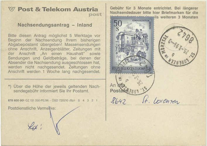 Schönes Österreich - Seite 11 5000_a11