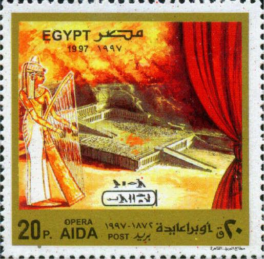 Briefmarken-Kalender 2016   - Seite 15 Aida110