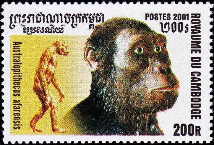 Briefmarken-Kalender 2016   - Seite 14 Austra10