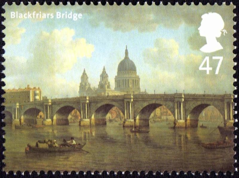 Briefmarken-Kalender 2016   - Seite 13 Blackf10