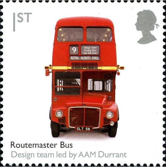 Briefmarken-Kalender 2016   - Seite 14 Bus10