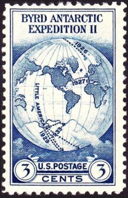 Briefmarken-Kalender 2016   - Seite 14 Byrd10