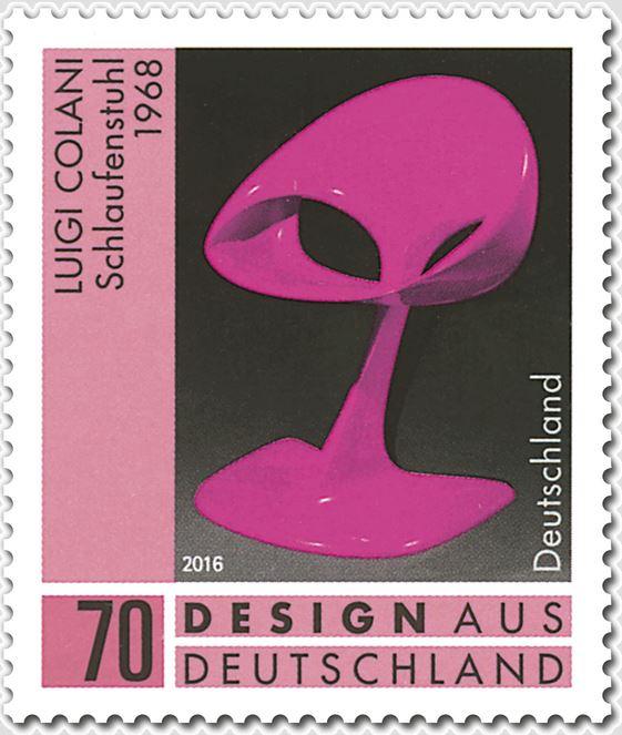 Ausgaben 2016 - Deutschland - Seite 2 Design10
