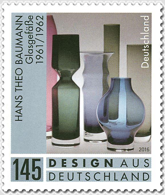 Ausgaben 2016 - Deutschland - Seite 2 Design11