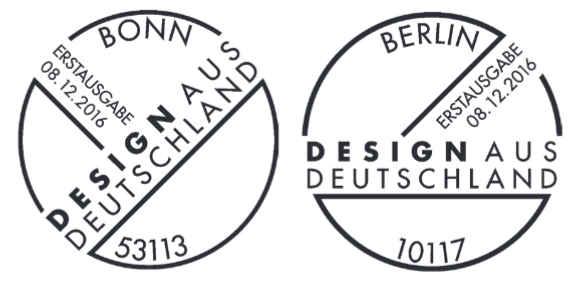 Ausgaben 2016 - Deutschland - Seite 2 Design14