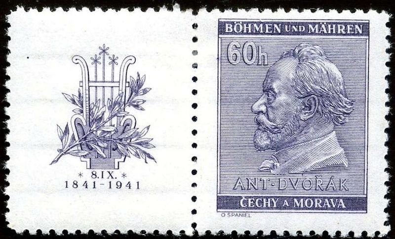 Briefmarken-Kalender 2016   - Seite 15 Dvorak10