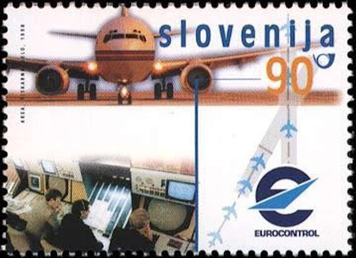 Briefmarken-Kalender 2016   - Seite 14 Euroco10