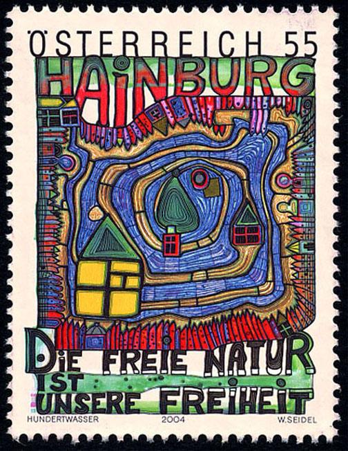 Briefmarken-Kalender 2016   - Seite 14 Hainbu10