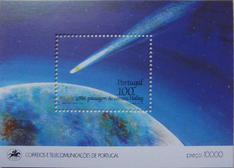 Briefmarken-Kalender 2016   - Seite 15 Halley10