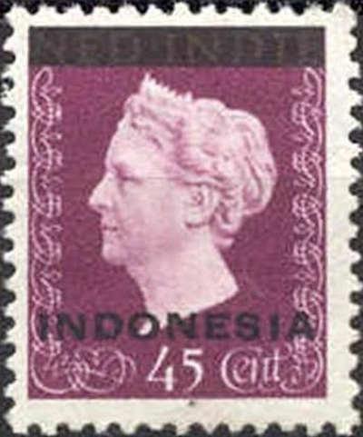 Briefmarken-Kalender 2016   - Seite 15 Indone10