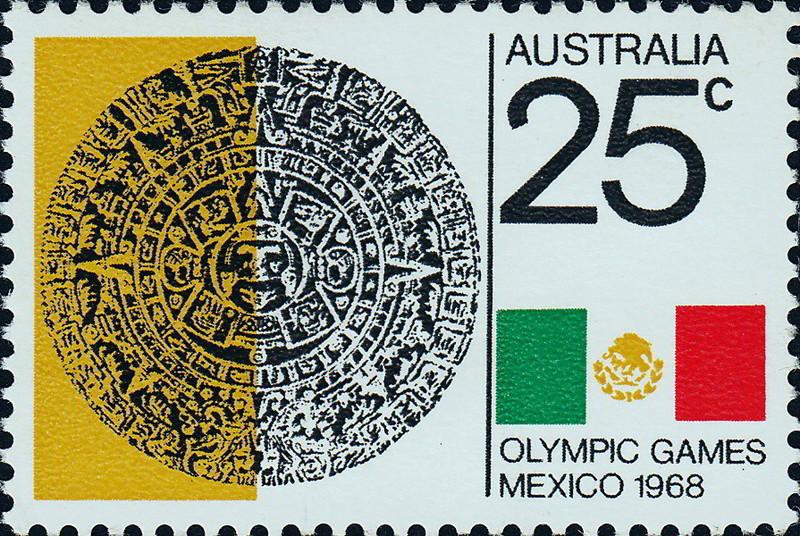 Briefmarken-Kalender 2016   - Seite 15 Kalend10
