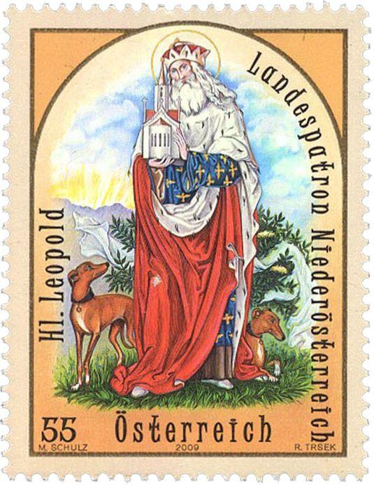 Briefmarken-Kalender 2016   - Seite 13 Leopol10