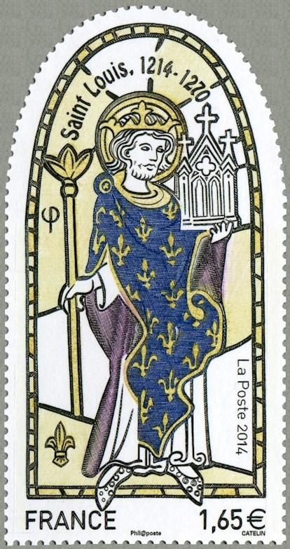 Briefmarken-Kalender 2016   - Seite 14 Ludwig10