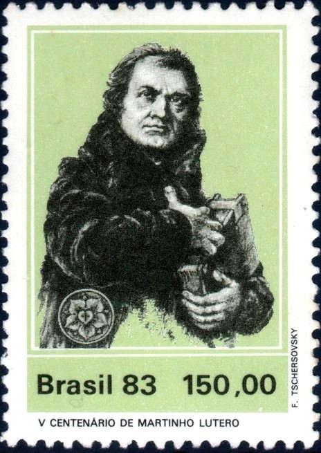 Briefmarken-Kalender 2016   - Seite 14 Luther13