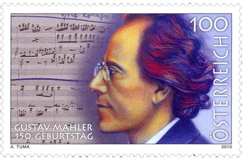 Briefmarken-Kalender 2016   - Seite 14 Mahler10