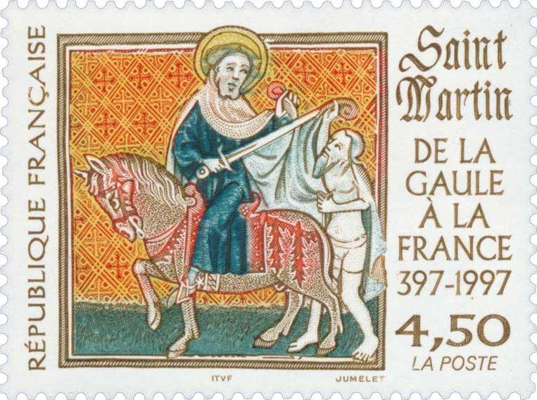 Briefmarken-Kalender 2016   - Seite 13 Martin10