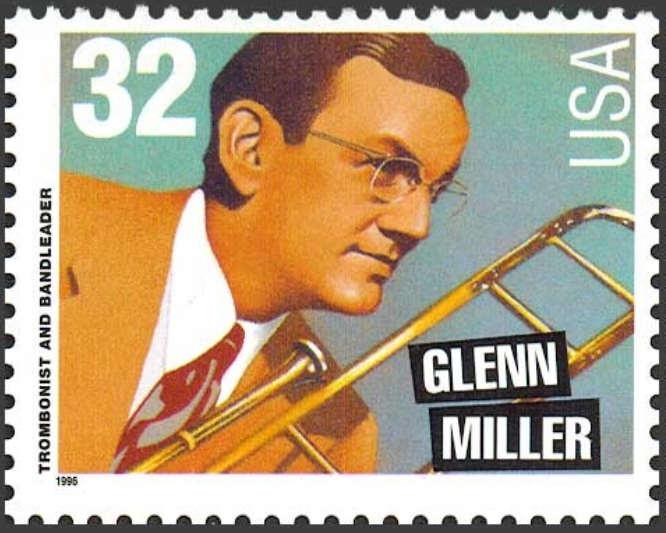 Briefmarken-Kalender 2016   - Seite 15 Miller10