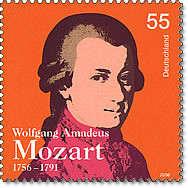 Mozart - Seite 2 Mozart10