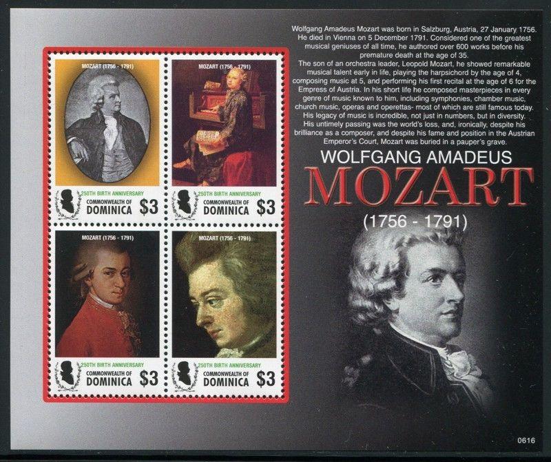 Mozart - Seite 2 Mozart11