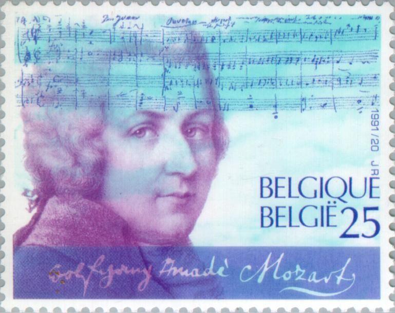 Mozart - Seite 3 Mozart13