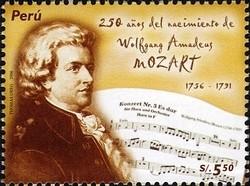 Mozart - Seite 3 Mozart14