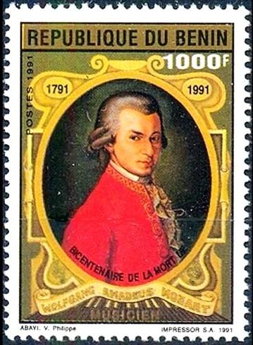 Mozart - Seite 3 Mozart15