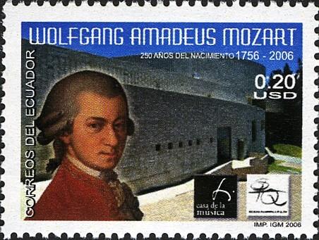 Mozart - Seite 2 Mozart16