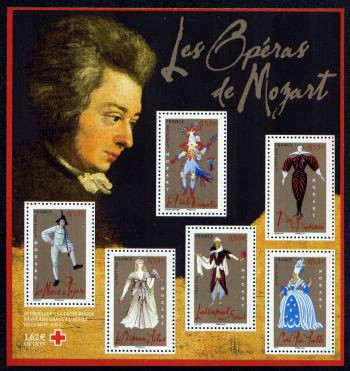 Mozart - Seite 2 Mozart17