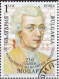 Mozart - Seite 2 Mozart18