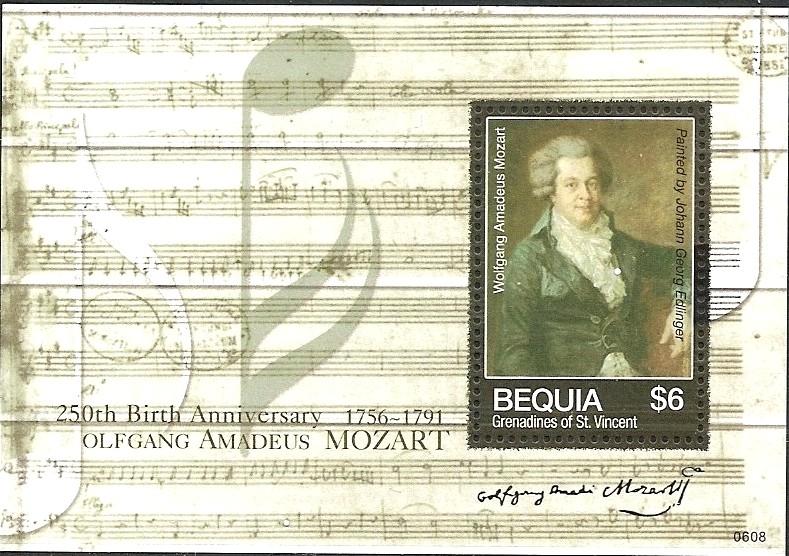 Mozart - Seite 2 Mozart19