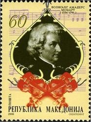 Mozart - Seite 3 Mozart23