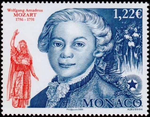 Mozart - Seite 3 Mozart24