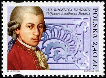 Mozart - Seite 3 Mozart25