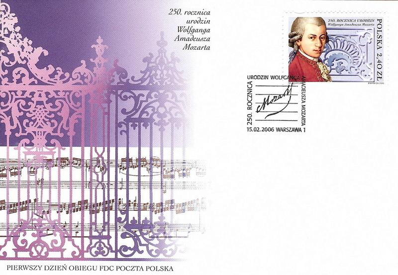 Mozart - Seite 3 Mozart26