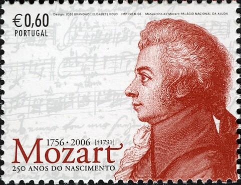Mozart - Seite 3 Mozart27