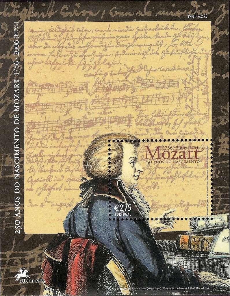 Mozart - Seite 3 Mozart28