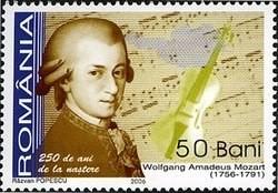 Mozart - Seite 3 Mozart29
