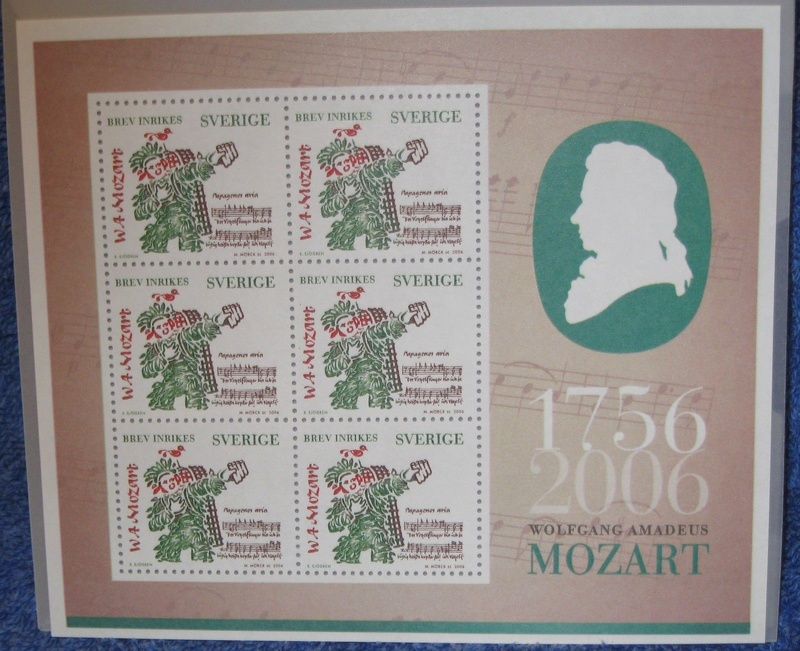 Mozart - Seite 3 Mozart30