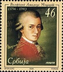 Mozart - Seite 3 Mozart31