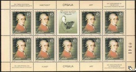 Mozart - Seite 3 Mozart32