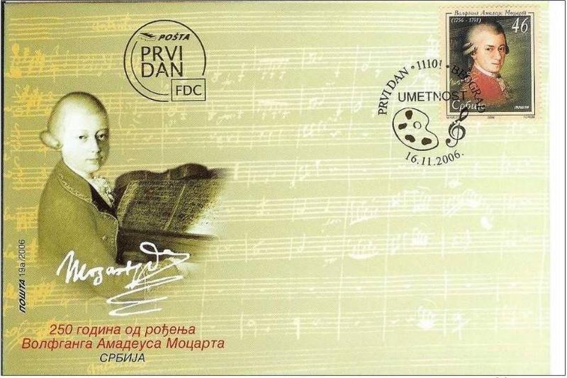 Mozart - Seite 3 Mozart33