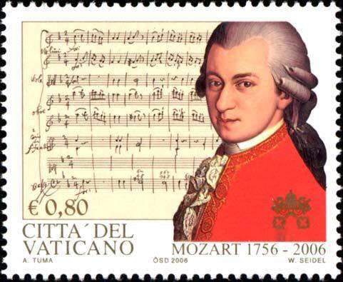 Mozart - Seite 3 Mozart34