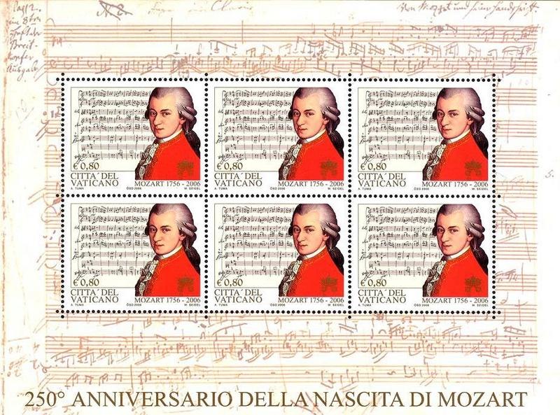 Mozart - Seite 3 Mozart35