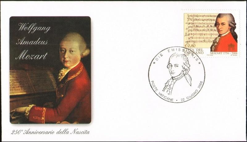 Mozart - Seite 3 Mozart36