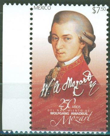 Mozart - Seite 3 Mozart38