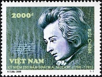 Mozart - Seite 3 Mozart39