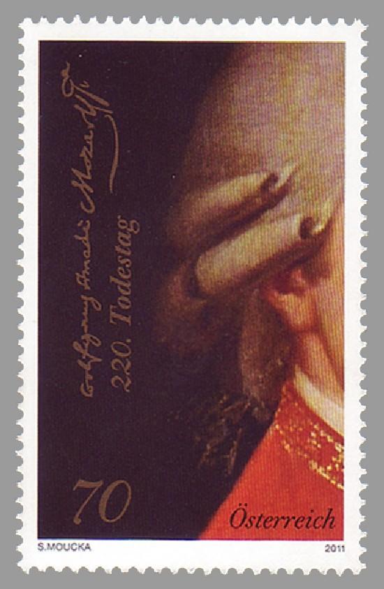 Mozart - Seite 5 Mozart40
