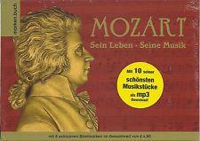 Mozart - Seite 4 Mozart41