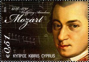 Mozart - Seite 5 Mozart44