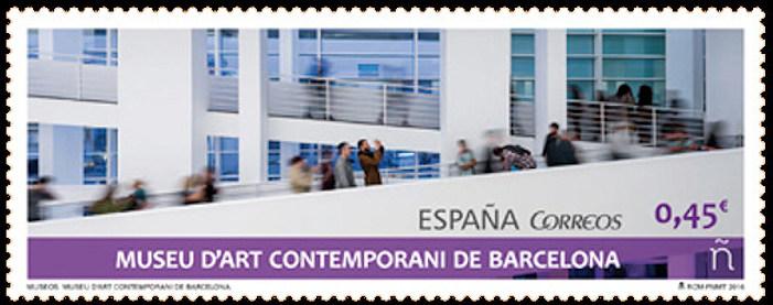 Briefmarken-Kalender 2016   - Seite 14 Museo10